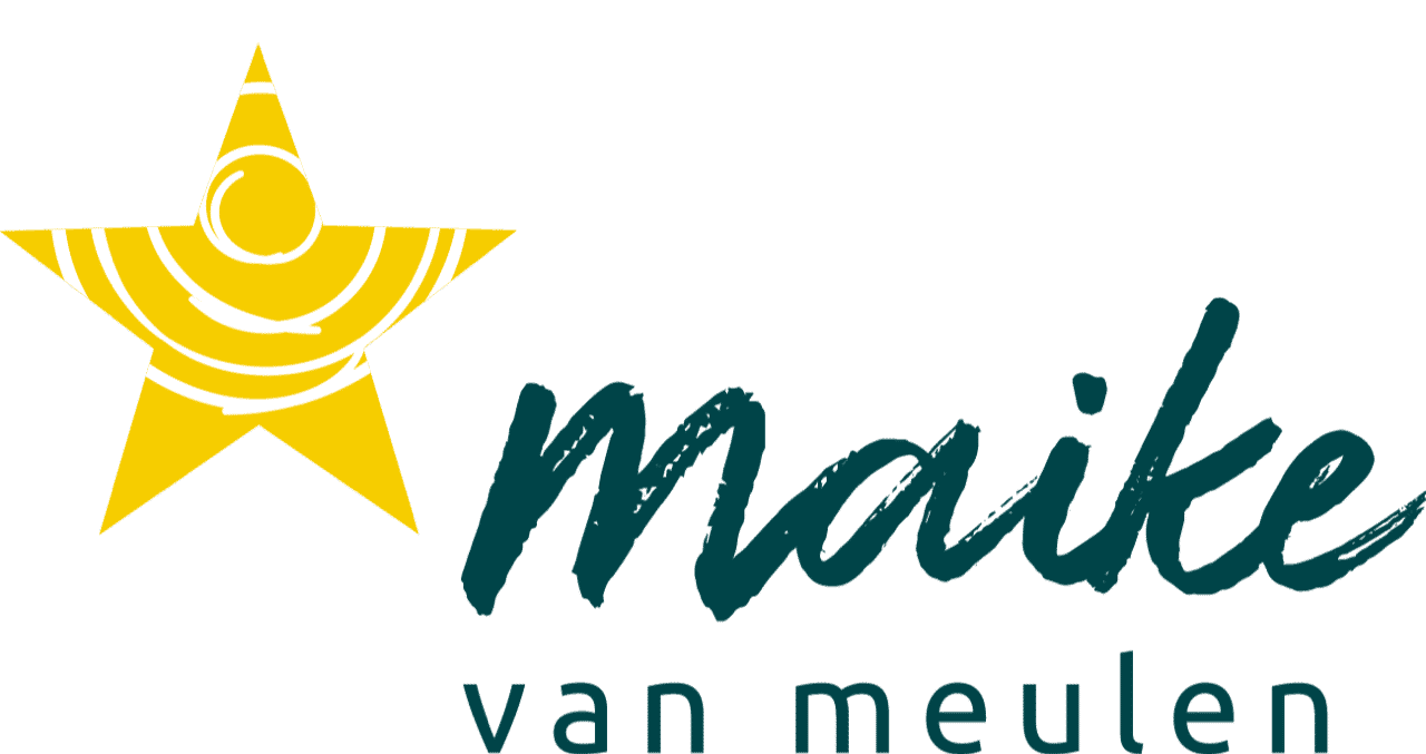 Maike van Meulen
