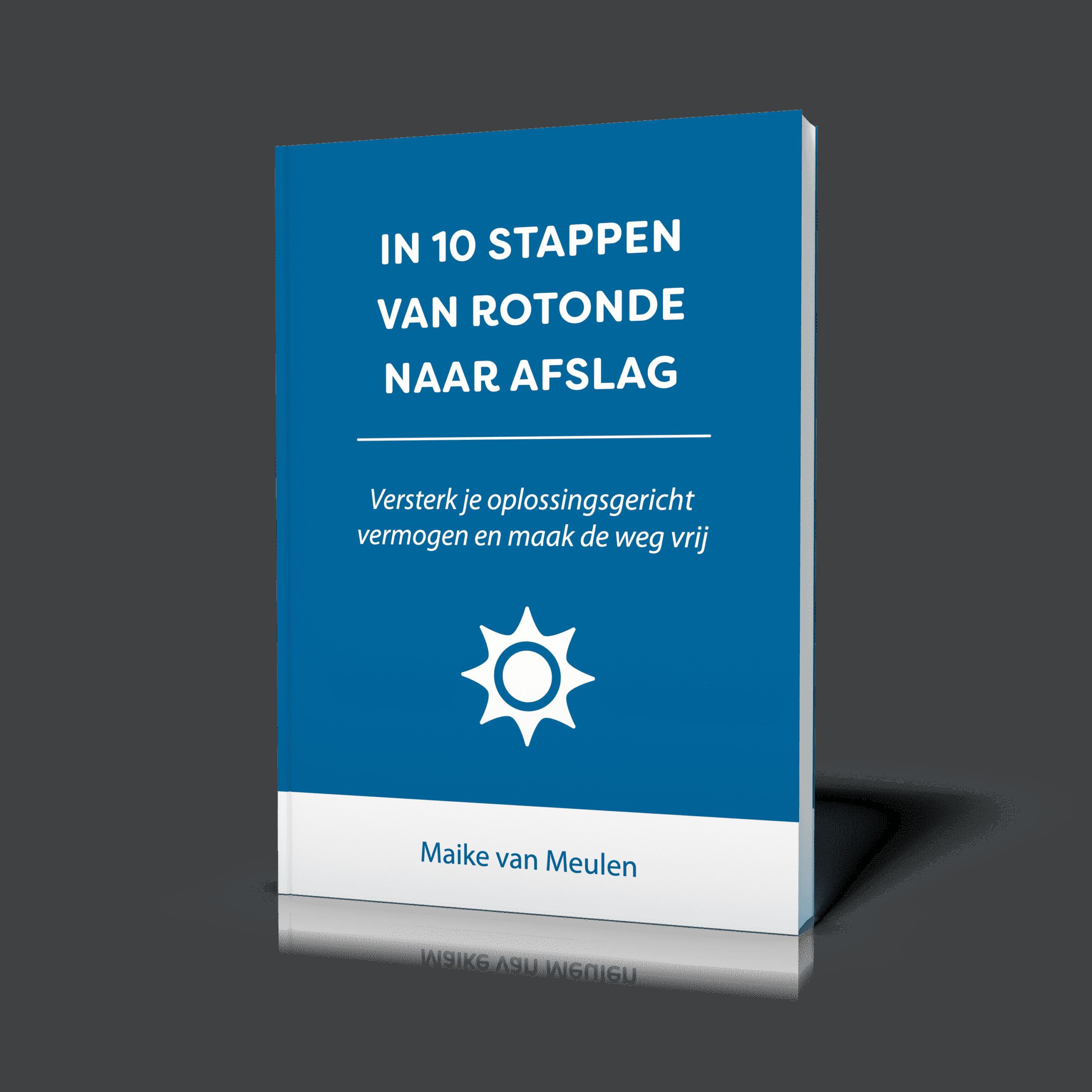 3D-Cover Maike van Meulen V1